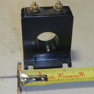 Picture of INSTRUMENT TRANSFORMERS 2SFT-301