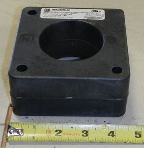 Picture of SQUARE D 180R-151