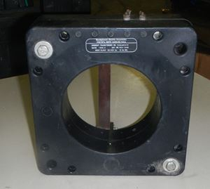 Picture of WESTINGHOUSE SCO-1000