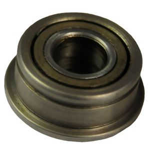 Picture of AK/AKR Trip Shaft Bearing with groove