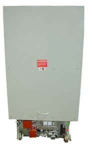 Picture of WESTINGHOUSE 150 DHP 500