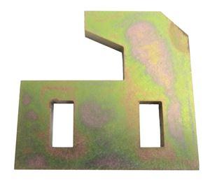 Picture of Limitamp Sensor Bar Hook