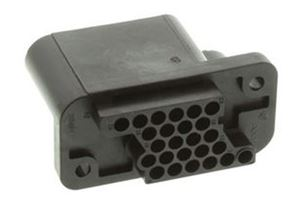 Picture of VCP-W Secondary (breaker side) w/o pins