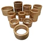 Picture of AM ML 13 Oil Bushing Kit